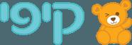 kipi_logo