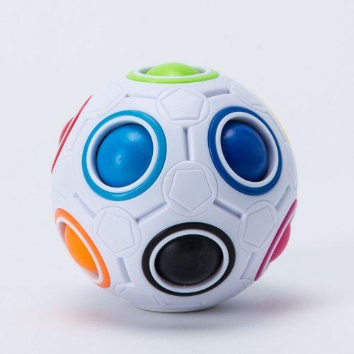 כדור הפלא משחק חשיבה לילדים K200108-1