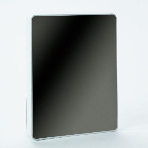 מראת הקסם מראה עם תמונה אישית מוארת מלבנית K600035-1