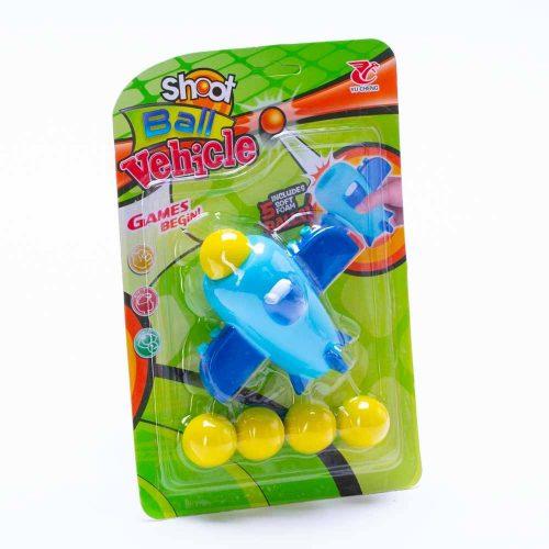 מחפשים לילדים שלכם חנות צעצועים בכפר סבא? אנחנו בקיפי נגיע עד אליכם!