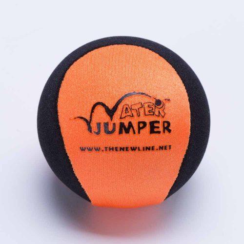 כדור קופץ על המים ג'אמפר Water jumper K200329-6