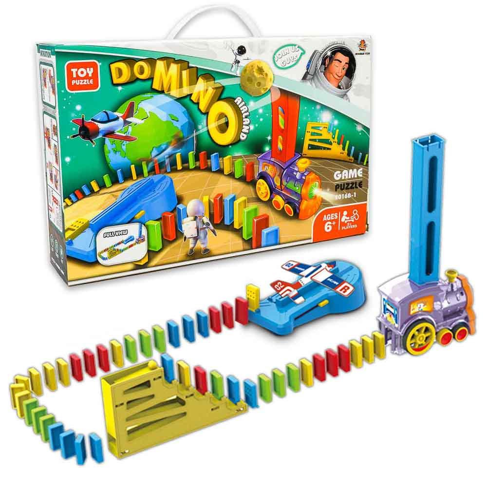 חנות צעצועים בחיפה היחידה שתמצאו בה הכול