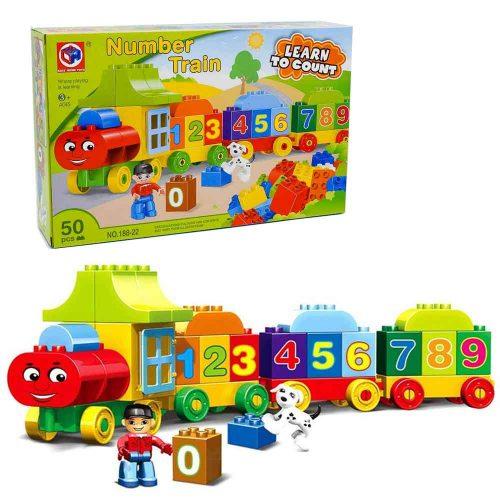 חנות צעצועים רמת השרון – שתוכלו להזמין גם מהסלון