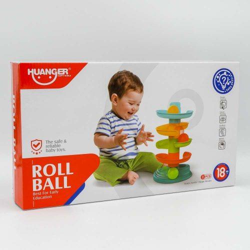 מחפשים חנות צעצועים באשקלון? קיפי לעזרתכם!
